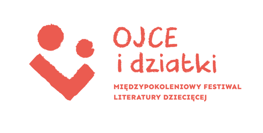 Międzypokoleniowy Festiwal Literatury Dziecięcej